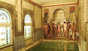 sauna club in vienna looner fetisch